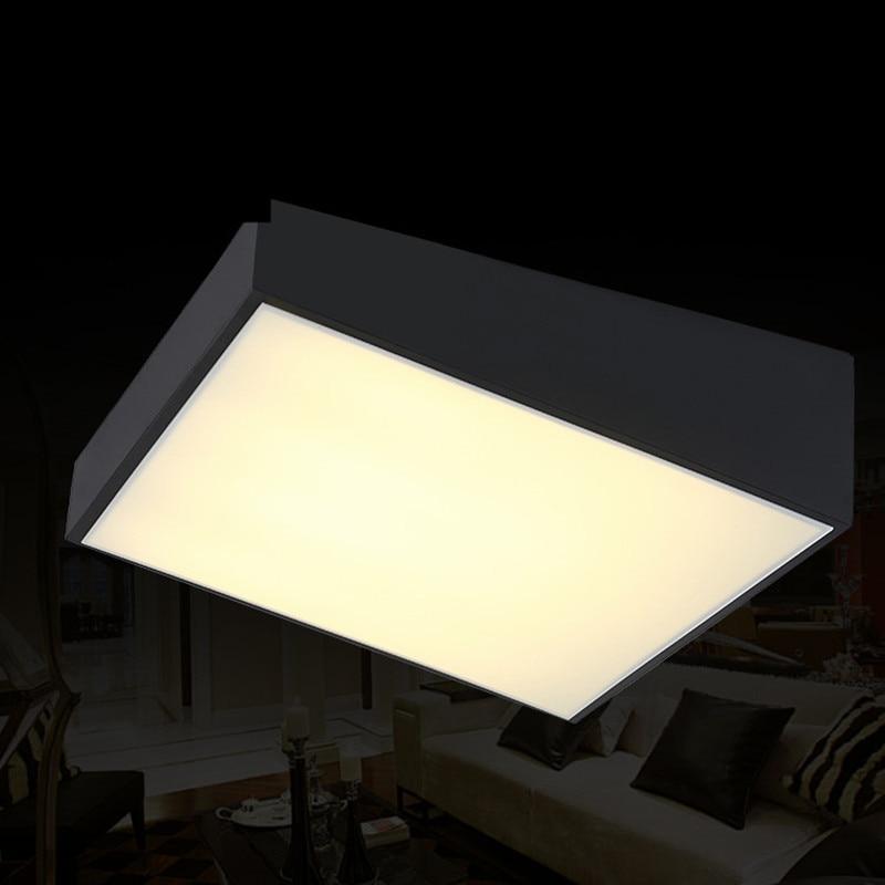 Iluminacion led para dormitorios lmpara colgante de bronce estilo neoclsico cm with iluminacion - Luces led para cuartos ...