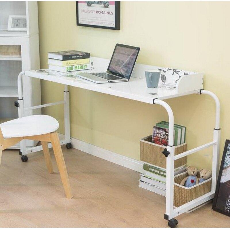 doppia scrivania del computer-acquista a poco prezzo doppia ... - Scrivania Con Computer