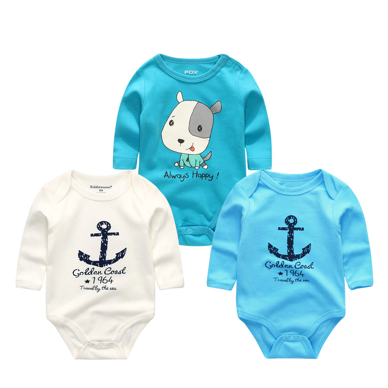 Baby Clothes3005