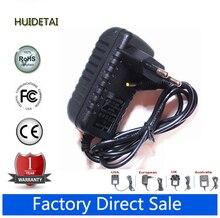 Fuente de Alimentación AC DC Adaptador de cargador de pared Para Prestigio MultiPad PMP5080CPRO Tablet