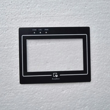 MT6050IP Membrane film for HMI Panel repair~do it yourself,New & Have in stock