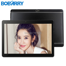 1280 800 2017 Newest 10 1 inch 3G Tablet PC Quad Core 2GB RAM 32GB ROM