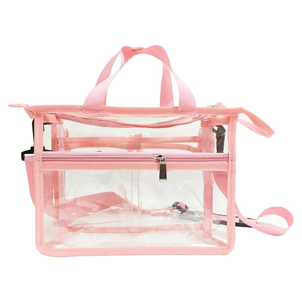 Pink-3