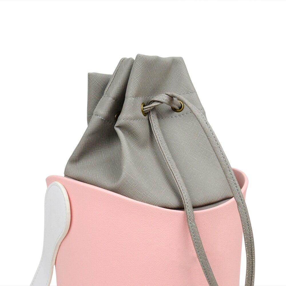 obag bolsa inserção para o cesta o saco