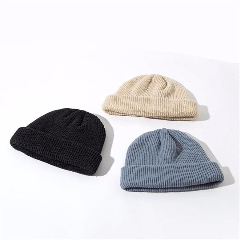 c5037f2fe73 ... s-l1600.   description expanded    Collapse     See more   . Similar  products. See more · Fashion Unisex Solid Men Women Beanie Knit Ski Cap ...