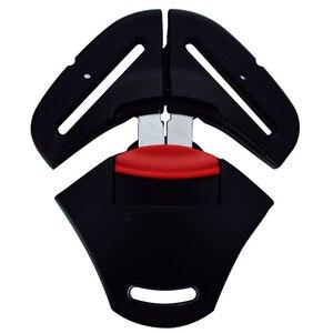 Image 2 - Vận chuyển new!!! xúc tiến phổ Động Cơ chỗ ngồi an toàn khóa khóa các bộ phận và an toàn clasp/buckle/belt buckle/nút kéo