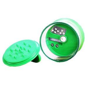 Neue ABS Karotte Gurke Reibe Spirale Klinge Cutter Gemüse Obst Spiral Slicer Salat Werkzeuge Zucchini Nudel Spaghetti Maker
