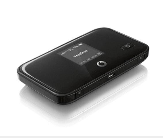 ZTE R212 Vodafone logo 100Mbps 4g mifi router,PK huawei E589, huawei E5776, huawei R210