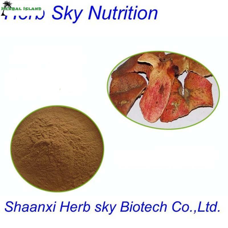 Anti-Oxidant Pomegranate Extract 500g/lot sinbo svc 3465 black