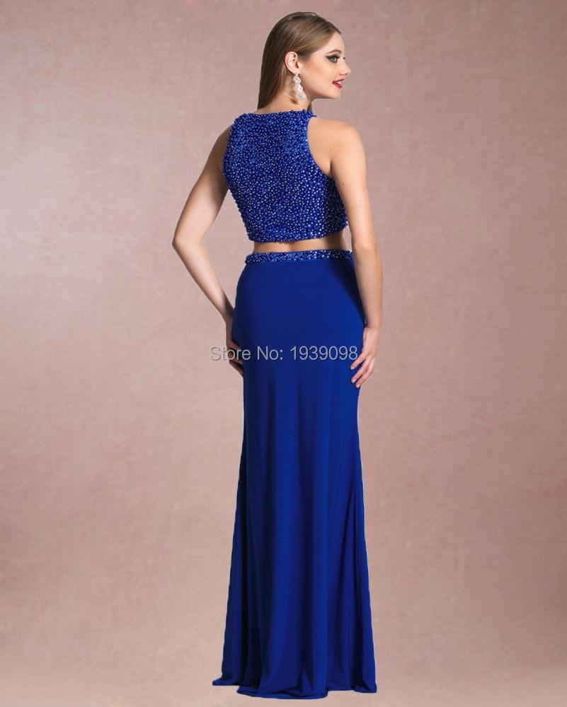 Excelente Azul Vestido De Fiesta Motivo - Colección de Vestidos de ...
