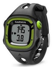GPS watch professional running watch Garmin Forerunner 15 without heart rate belt multfuction garmin watch analyse sport data
