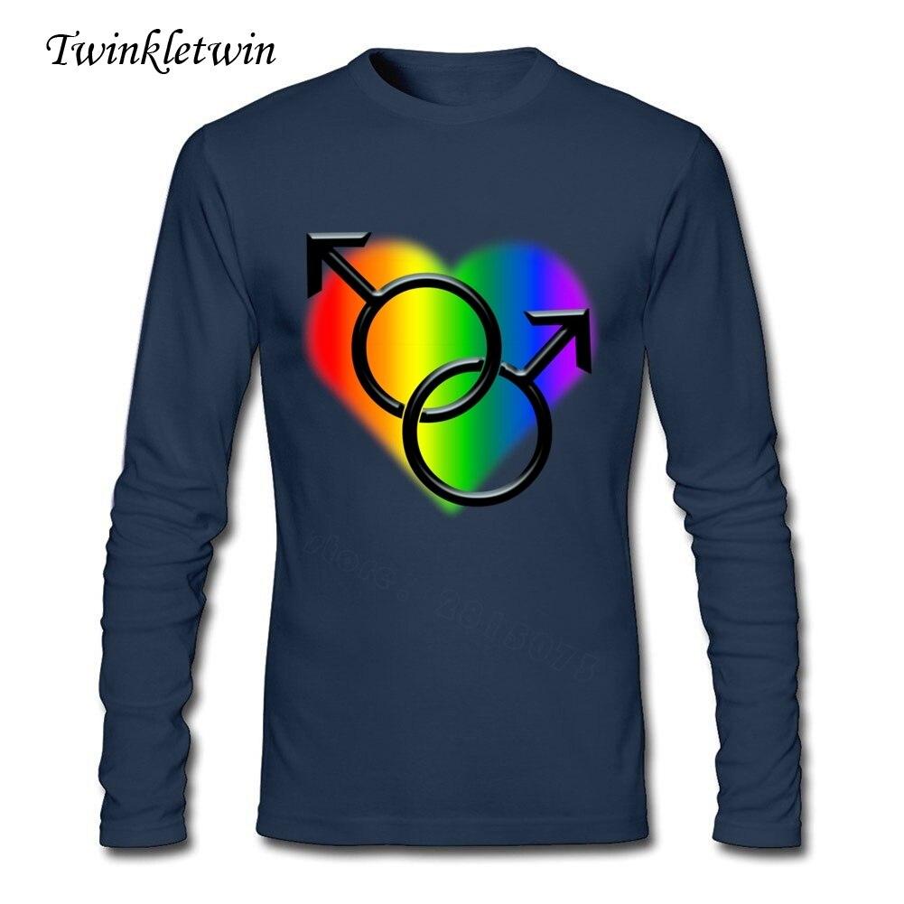 молодежные гей фото