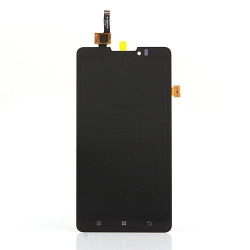 DHL/EMS Free Shipping For Lenovo P780 LCD Display +Touch Screen Digitizer Assembly 10pcs/lot,Original Screen 10pcs lot dhl ems free shipping 100