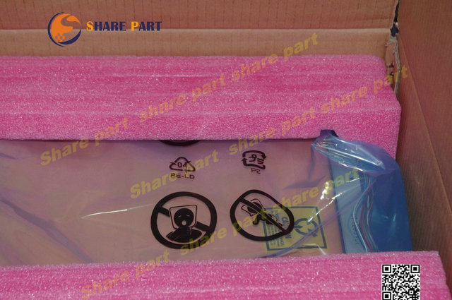 1X unidade Tansfer para HP CP1215 CP1515 CP1518 CM1312 CM1415 Kit de Transferência RM1-4436 RM1-4436-030 correia de transferência RM1-4436-000