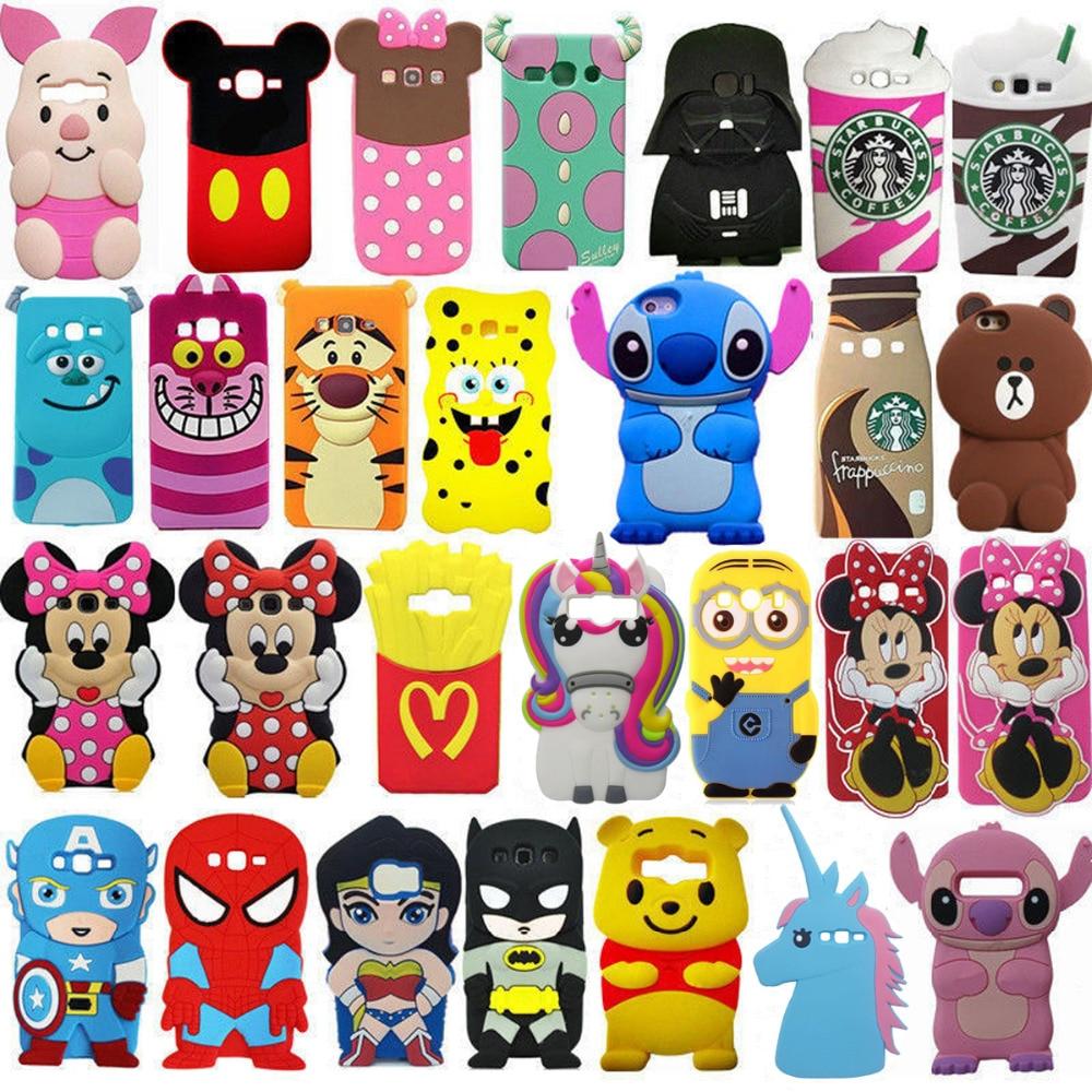 Aliexpress.com : Buy 3D Cartoon Characters Hello Kitty Ice