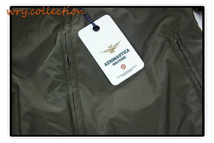 מעילי גברים, אמיתי mens ז ' קט,mens בגדי מעצבים,גבר בתוספת גודל מעיל משלוח חינם