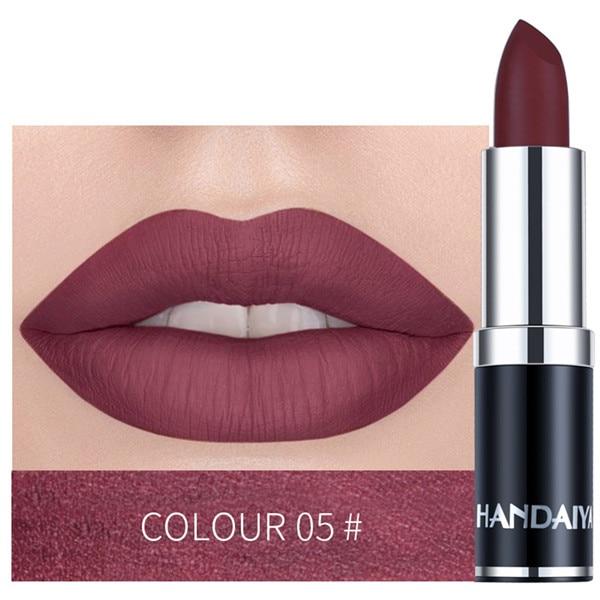 Neue Ankunft KIFONI marke make-up schönheit matte