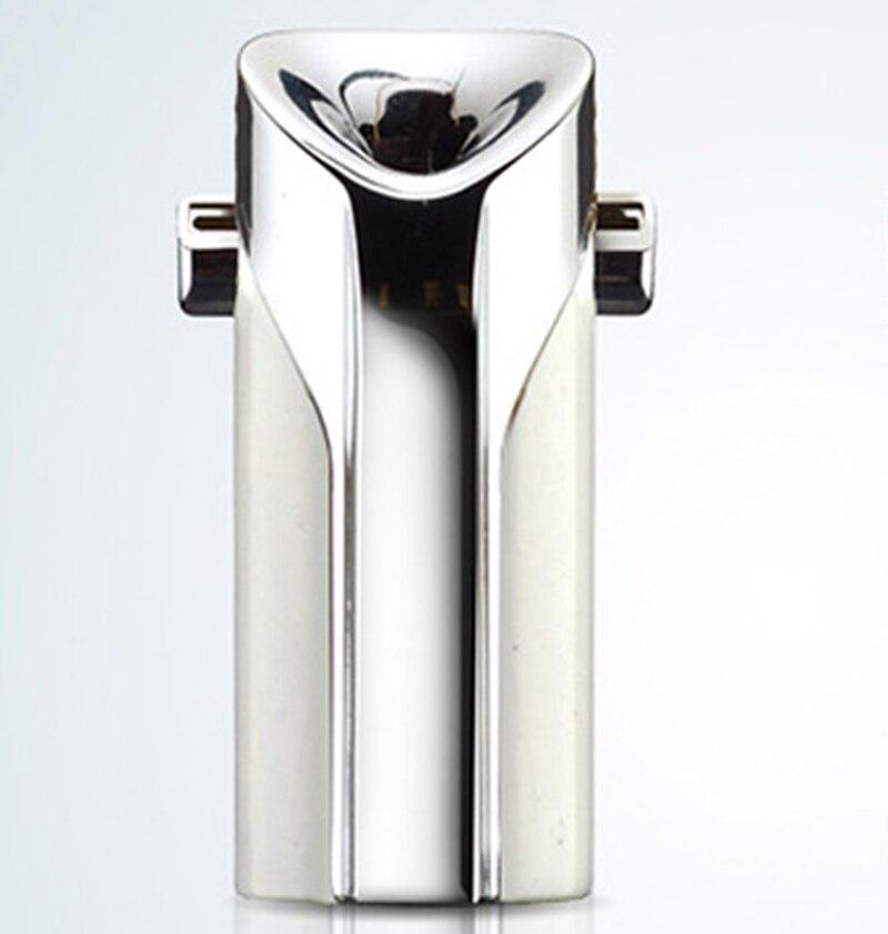 Портативный носимый очиститель воздуха ионизатор мини Usb очиститель воздуха отрицательные ионы генератор анион для PM2.5 пыльца клеща дыма о...