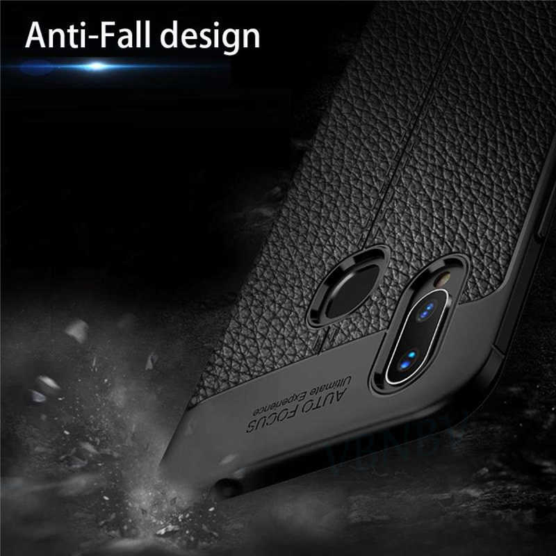 VBNBV Luxury Soft Ultra Thin Case For Huawei P10 Plus P20 Lite Mate 10 20 Lite Silicone Shockproof Cover For Honor 10 8 9 Lite