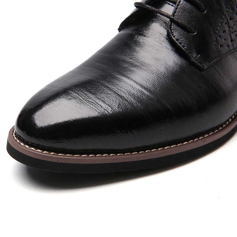 REETENE-Oxford-Shoes-For-Men-Genuine-Leather-Men-Shoes-For-Wedding-Shoes-Dress-Men-Leather-Shoes (1)