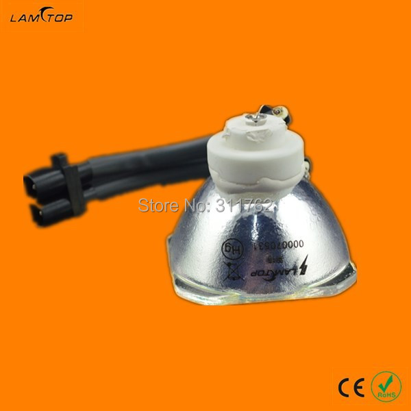 Compatible projector bulb/projector lamp RLC-015   for PJ552  free shipping samsung rs 552 nruasl