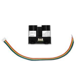 Image 5 - LIDAR Lite V3 Pixhawk lite レーザーセンサー光学距離測定センサー距離計ドローンフローティングと無人車載
