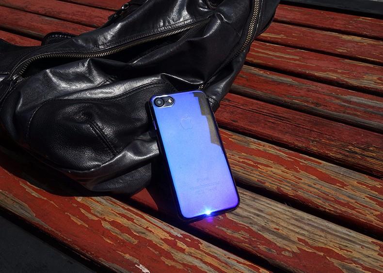 iPhone 7 Case (27)