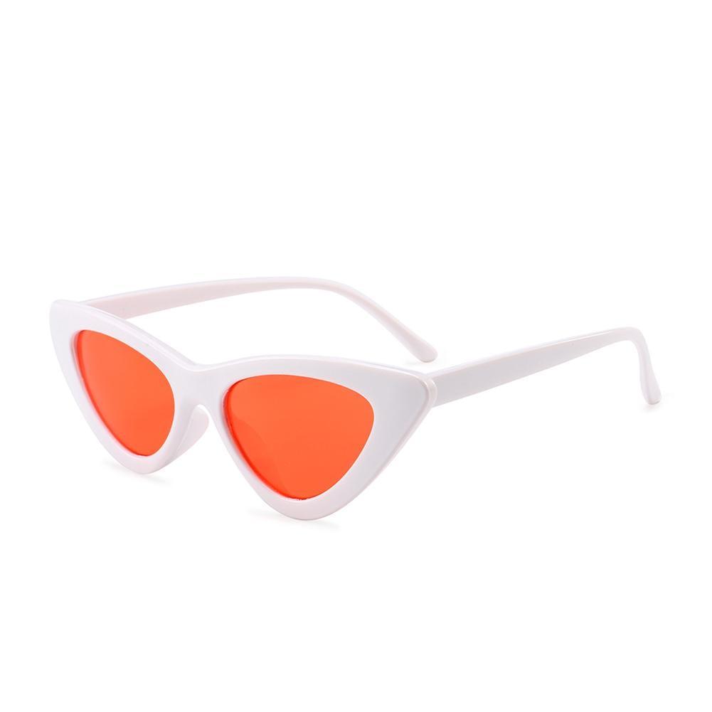 Fashionable Festival Party Decoration Sunglasses Essential Props ...