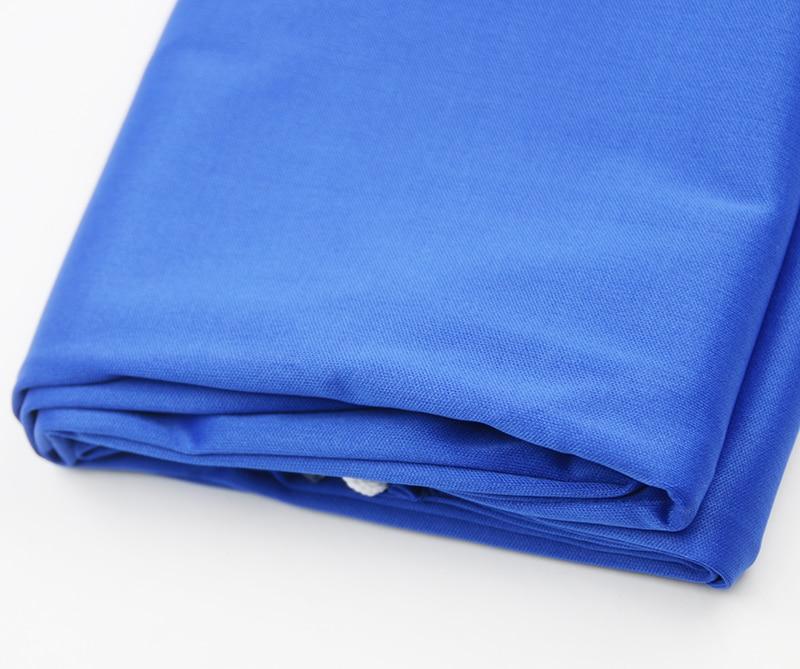 10 UNIDS Pail Liner Impermeable Bolsas de pañales de tela - Pañales y entrenamiento para ir al baño - foto 6