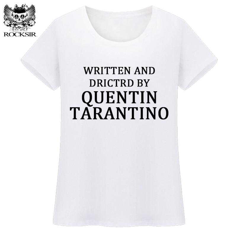 rocksir-2018-quentin-font-b-tarantino-b-font-letter-print-tshirt-women-summer-cotton-short-sleeve-tee-shirt-casual-streetwear-tops-shirt-femme