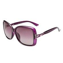 Gafas Mujeres Marco de Aleación de Metal de Colores UV400 Lente de La Vendimia Sombra Gafas Para Hombre Mujer Gafas de Sol Gafas Masculino Uomo