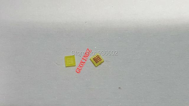 Lextar Retroilluminazione A LED Ad Alta Potenza LED 3W CSP 1616 3V bianco Freddo 190LM Chip Bilancia Cornici E Articoli Da Esposizione LCD Retroilluminazione per la TV TV Application