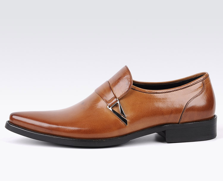 100 Spitzen Designer Slip Kleid Schwarzes Oxfords Auf Qyfcioufu Leder Italien Formale kakifarbig Schuh Echtem Business Schuhe wein Herren Marke rot Handgemachte 5xwBfPSq