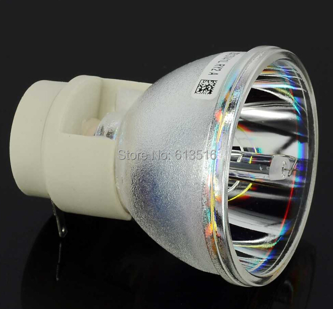 Original bare Lamp 5J.J4J05.001 for compatible projector  SH910 180Day warranty free shipping ec jea00 001 compatible bare lamp for acer p1223 180day warranty