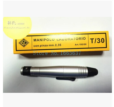 Rotary Quick Change Handpiece Suit FOREDOM Flex Shaft 3/32