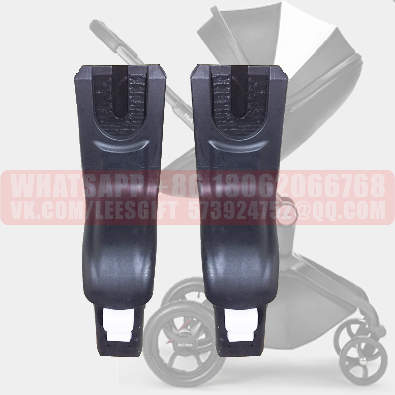 HOT MUM hot mum hot mom stroller adapter baskecar seat  Connectors suit pouch carseat adapter for car seat stroller accessory w mobile phone
