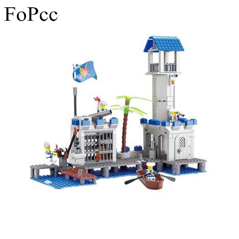 365PCs Building Blocks Navy Headquarters Pirate Ship Boat Gift Toys 87012 Compatible With All Leading Bricks Toys Legoings 8 in 1 military ship building blocks toys for boys