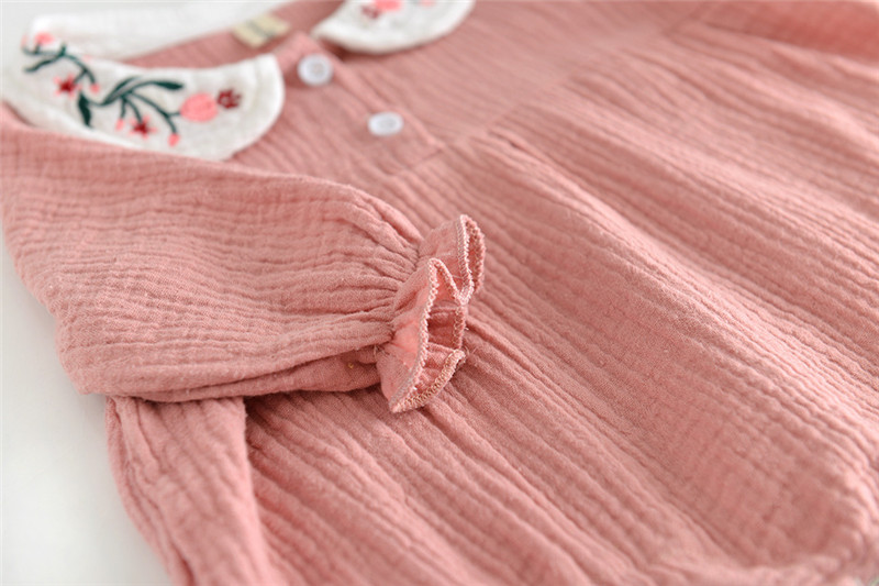 baby rompers 3 (53)