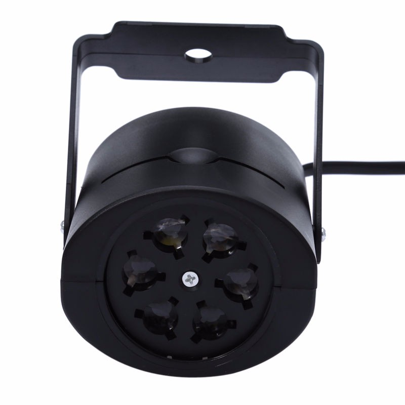 Laser Projector Lamps4