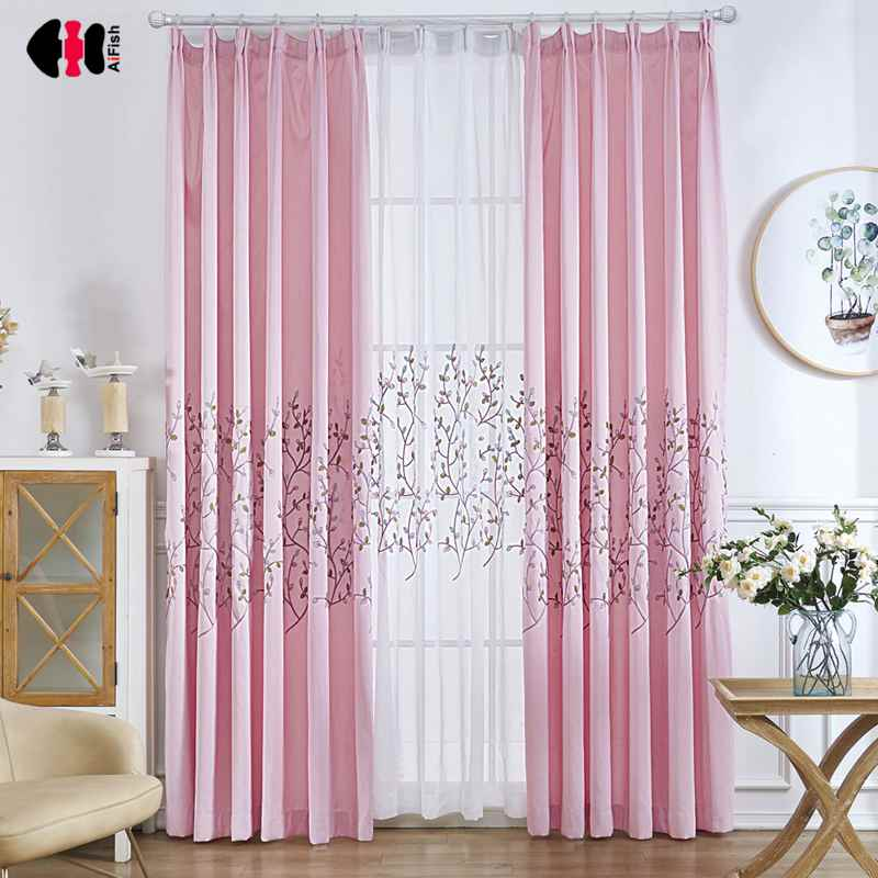 blackout curtains crate pink barrel and sketch curtain daily