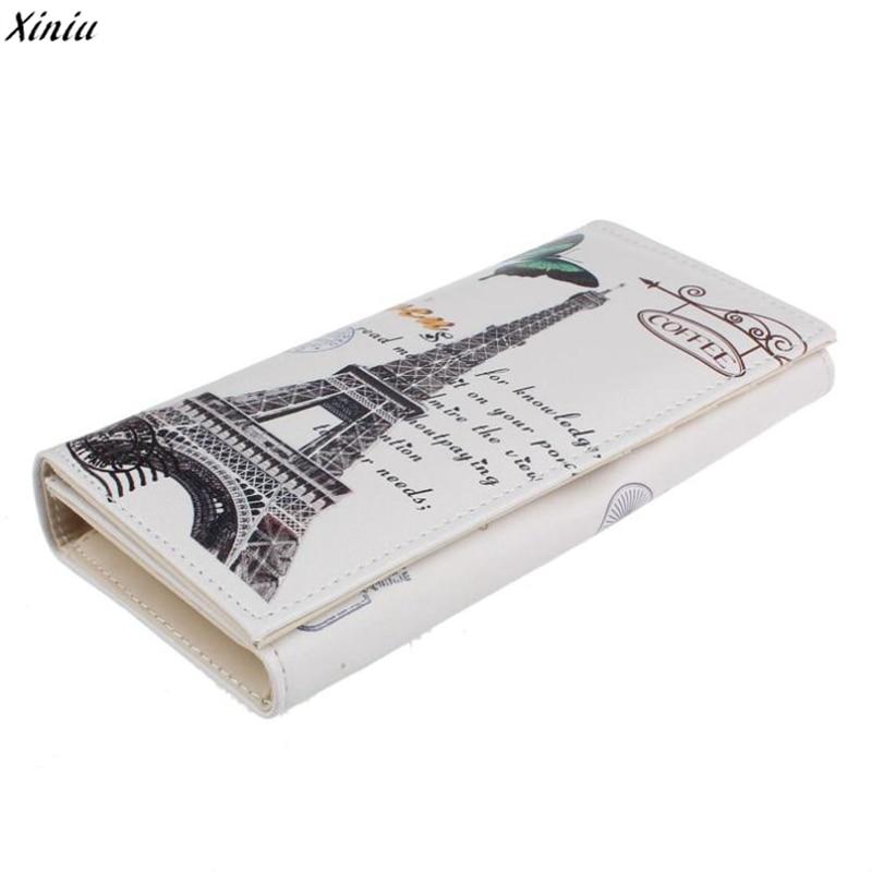 Famous China Patterns purse patterns free promotion-shop for promotional purse patterns