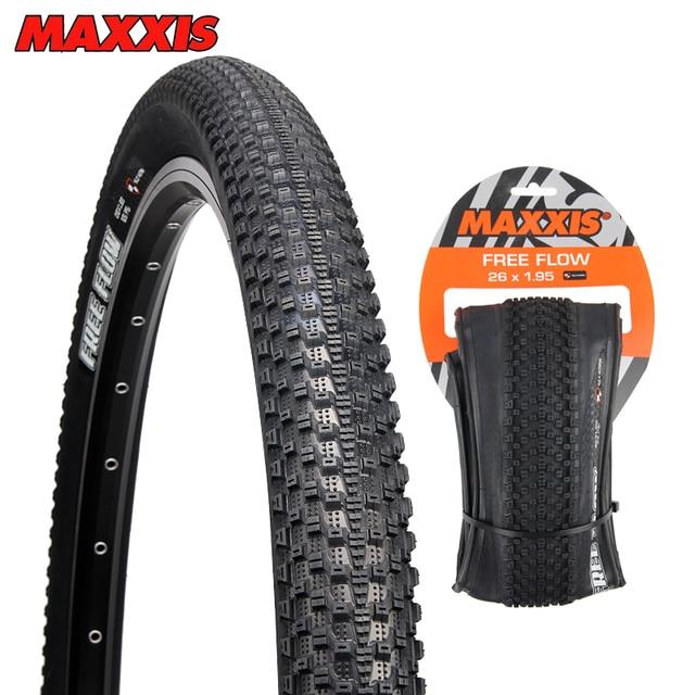 "Brand Bicycle Tire 26""x1.95/27.5""x2.1 Mountain Bike Folding Tire Anti-puncture Bike Tyre 60TPI Low Rolling MTB pneu bicicleta"