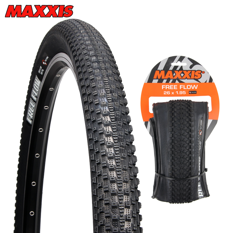 Marca de neumáticos de bicicleta de 26