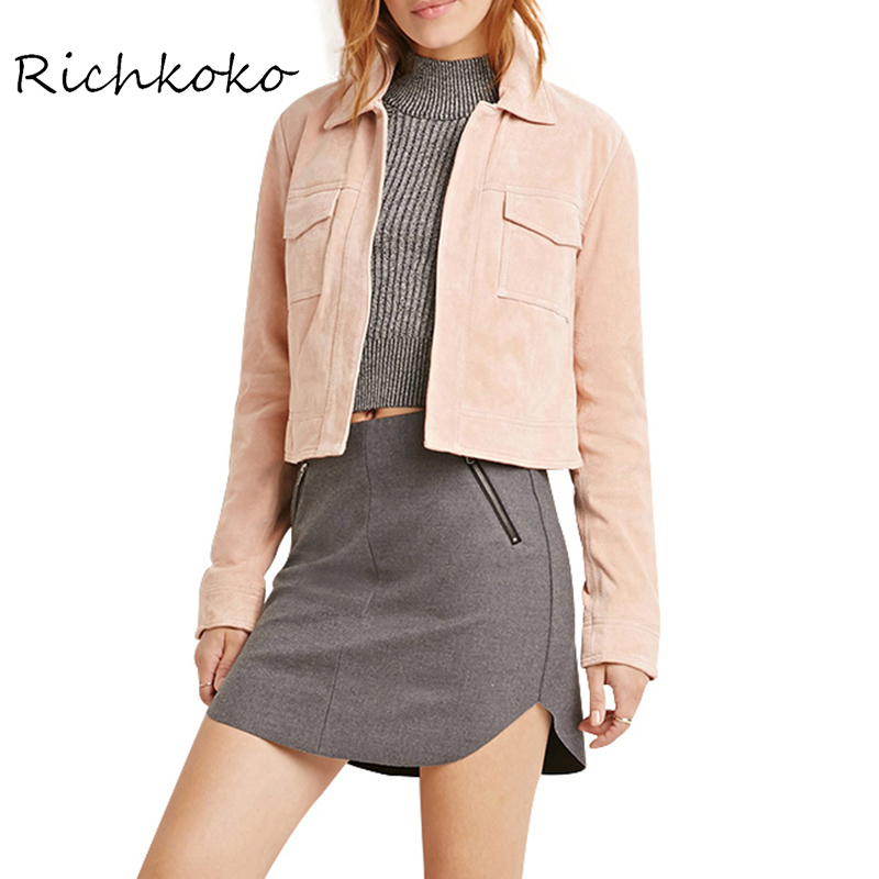 Popular Pink Straight Jacket-Buy Cheap Pink Straight Jacket lots ...