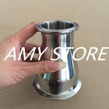 Pipe OD 76MM to 51MM 3