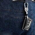 1 шт. Высокое Качество ключа автомобиля дело брелок дистанционного управления крышка защитная оболочка для toyota rav4 Corolla Camry Корона Рей Ralink
