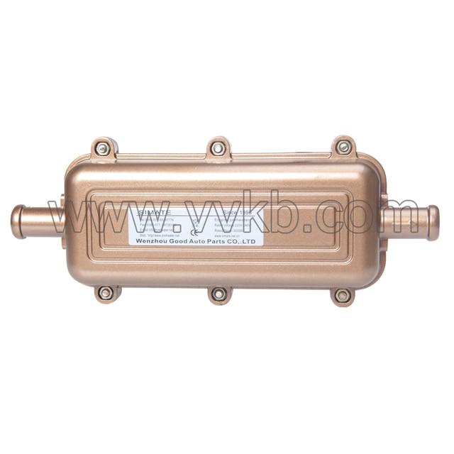 230V engine block preheater 3000W truck parts