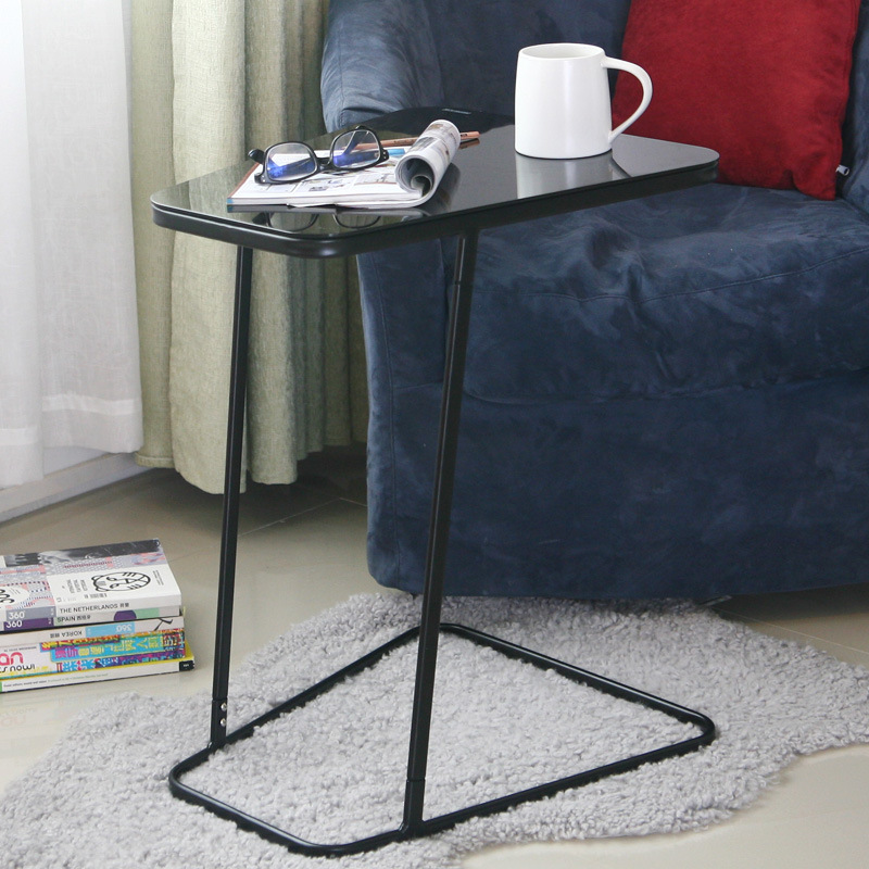 computer notebook sofa end side table office coffee table living room office home bedroom furniture цены