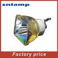 Compatible Bare Projector lamp  LMP-C162  Bulb for   VPL-CS20 VPL-CS20A VPL-CX20 VPL-CX20A VPL-ES3 VPL-ES4 VPL-EX3 VPL-EX4