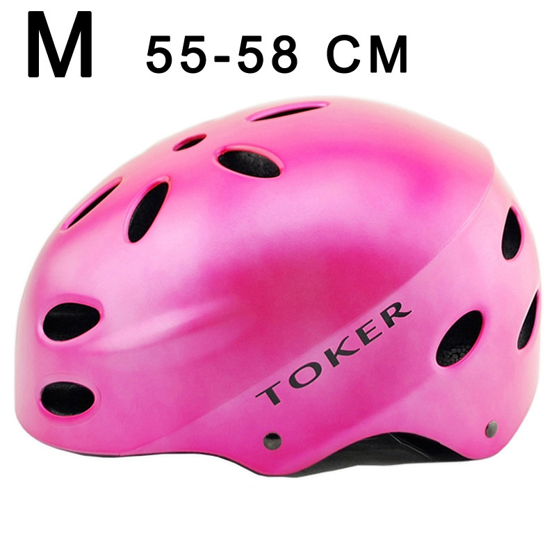 LOCLE-Professional-Cycling-Helmet-Mountain-Road-Bicycle-Helmet-BMX-Extreme-Sports-Bike-Skating-Hip-hop-DH.jpg